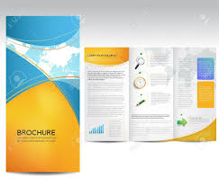 Free Brochure Templates For Word 2010 Cumed Org