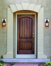 exterior wood door stain reviews. photo credit - therma-tru c506-4.jpg . exterior wood door stain reviews a