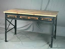 vintage style desk vintage style desk vintage inspired desk fan