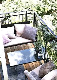 small space outdoor furniture. Patio Furniture Small Terrace Chairs Space Balcony . Outdoor S
