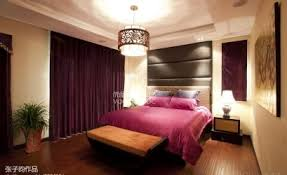 best bedroom lighting. best bedroom lamps 90 trendy interior or ceiling lights two lighting
