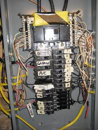 electric fuse box cost electrical fuse box cover wiring diagrams Cost Of New Fuse Box home breaker box facbooik com electric fuse box cost fuse box stock photos and pictures getty cost of putting new circuit in fuse box