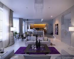Small Picture Best Home Designs Latest Gallery Photo