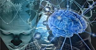 Definición de Filosofía de la Mente, Qué es, su Significado y Concepto