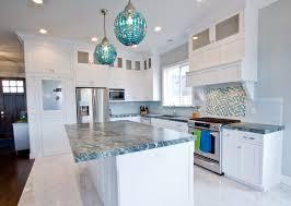 Kitchen Coastal Kitchen Interior Ideas Coastal Kitchen Curtains Coastal Kitchen Backsplash Ideas