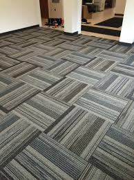 carpet tile installation patterns. Carpet Tile Patterns Tiles Laying Bull Incredible Image Installation Ptosis.us