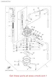 shure sm58 wiring diagram circuit free inside sm57 with in shure shure sm58 wiring diagram shure sm58 wiring diagram circuit free inside sm57 with in shure sm58 wiring diagram