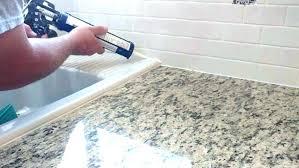 Best grout for shower walls Shower Tile Grout For Shower Best Grout And Caulk For Shower Best Products For Bathroom Remodel Epoxy Grout Shower Walls Anchorpaper Grout For Shower Best Grout And Caulk For Shower Best Products For