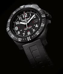 In Breitling Uk For Swiss Women Entry-level Watches Replica – Have amp; Skyracer Been Cheap Composite Introduced Colt Carbon High-end Men
