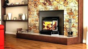 wood fireplace blower fireplace heater system fireplace blower system image of design of wood fireplace blower wood fireplace blower
