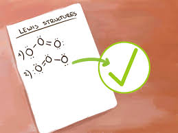 how to pass organic chemistry 15 steps pictures wikihow study the resonance effect in organic chemistry