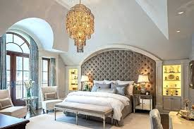 Decoration Interior Design French Style Interior Decorating French Style Bedroom Decorating 75
