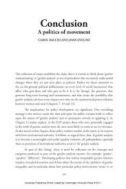 example of a conclusion for an essay com example of a conclusion for an essay 8