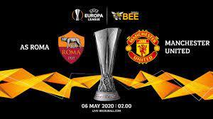 ถ่ายทอดสดฟุตบอล ยูฟ่ายูโรปาลีก 2020-21 โรมา vs แมนเชส