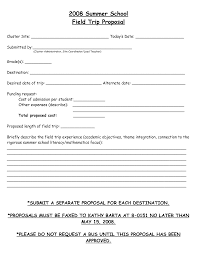 Proposal Example Funny Famous Quotes Research Paper Example Pictures