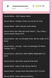 Pop Music House Android Mp3 Download For Apk Dangdut WAA7f5Snr