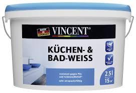 Wandfarben & Deckenfarben in Weiß von HELLWEG | Stöbern Sie jetzt ...