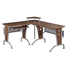 l shaped desk home office. Modern L Shaped Desks Desk Home Office