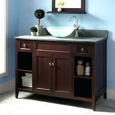 small bathroom vanity ideas. Vessel Sinks Bathroom Vanities Vanity Sink Best Ideas On . Small