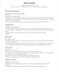 Sample Car Salesman Resumes Car Salesman Resume Car Sales Resume Sample Ideas Collection Auto