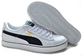 puma shoes suede white. cheap puma shoes canada sample white star p155 output,puma football boots, soccer suede t