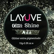 Glitter Shine Ada - Cora Factory