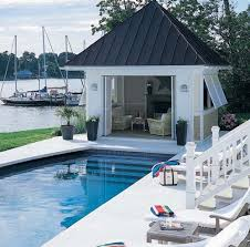 small pool shed. 112 Best Pool Houses And Sheds Images On Pinterest Incredible Small House Ideas Shed S