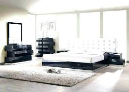 contemporary white bedroom furniture – faceofnews.info