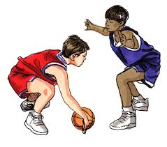 Image result for boys basketball clipart