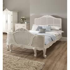 beautiful bedroom furniture sets. Image Of: Wicker Bedroom Furniture Set Beautiful Sets