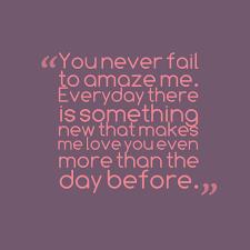 Loving Quotes For Him Unique 48 Fascinating Love Quotes For Him