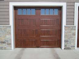 Amarr Garage Door - peytonmeyer.net