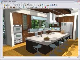 New Architect Home Design House Designs Plans