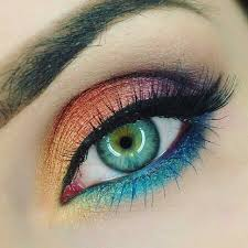 25 best ideas about cute makeup on pretty eye makeup cute makeup looks and kawaii makeup