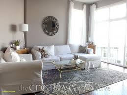 living room rug. Round Living Room Rugs Uk Lounge For Sale Rug