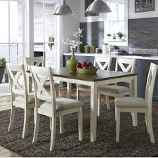 dining nook furniture. Beautiful Nook Stingley 7 Piece Breakfast Nook Dining Set With Furniture