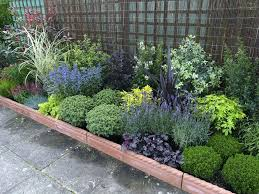 evergreen garden pics of small evergreen gardens evergreen garden design ideas evergreen burlap garden flags evergreen garden