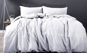 we bring the best essentials from the top ranked brands yes all the top ranked brands under one roof is not it amazing surely it is quilt covers