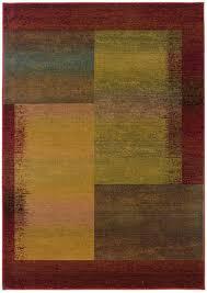 oriental weavers sphinx kharma ii 1092w beige rug
