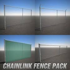 transparent chain link fence texture. Delighful Transparent Transparent Chain Link Fence Texture Chain Link Fence Sketch Pencil And In  Color Transparent Texture Intended