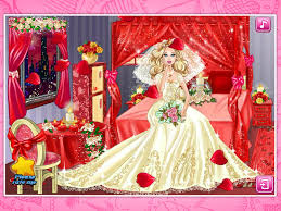 Small Picture Wedding Room Decoration Games Image collections Wedding