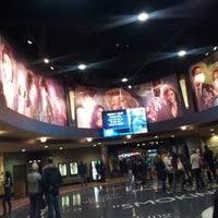 Cineplex Cinemas Downtown Toronto Toronto On