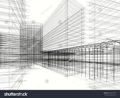 architecture design. Contemporary Architecture Abstract Architecture Design Wallpaper Inside Architecture Design E