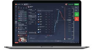 Best Binary Options Platform 2019 Trading Software Review