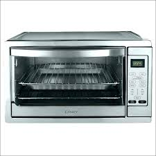 kitchenaid convection microwave. Combination Microwave Convection Oven Compact Ovens A Kitchenaid