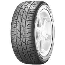 <b>Pirelli Scorpion Zero</b> - Tyre Tests and Reviews @ Tyre Reviews