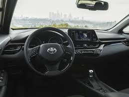 2018 toyota upcoming. contemporary toyota full size of toyota2018 toyota corolla release date 2018 redesign  new upcoming  inside toyota upcoming i