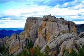 mountains beyond mountains essay life of the mind winners  photo essay on the black hills of south dakota beyond the black hills