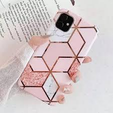 Marble Dream в 2020 г. | Продукты apple, <b>Чехлы</b> для телефона и ...