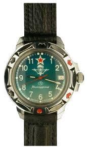Купить Наручные <b>часы Восток</b> 431307 по низкой цене с ...